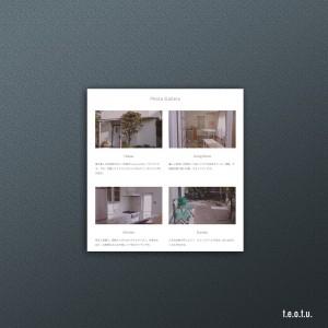 work_samples_codona_04